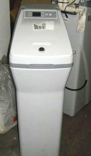 Used Water Softener Ebay