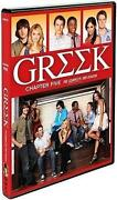 Greek Chapter 3