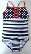 Swimming Costume 12-18 Months