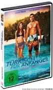 Türkisch Für Anfänger Der Film