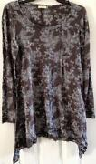 Chalet Womens Clothes