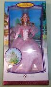 Glinda Barbie