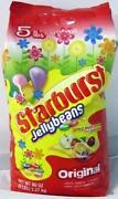 Jelly Beans Bulk