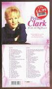 Petula Clark CD
