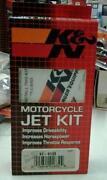 Banshee Jet Kit