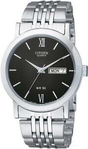 Best Selling in Mens Citizen Watch