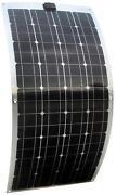 Solar Panels Wholesale