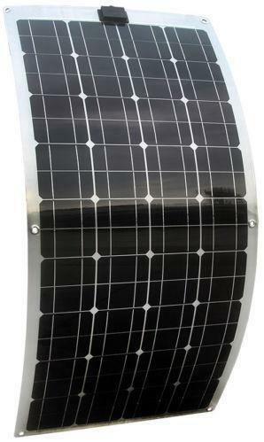 Solar Panels Wholesale Ebay