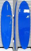7'6 Surfboard