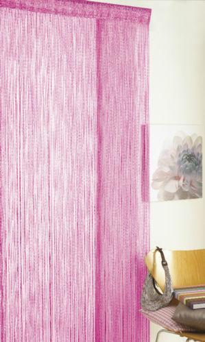Glitter Curtains Ebay