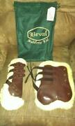 Beval Boots
