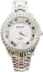 Ingersoll Diamond Watches Uk