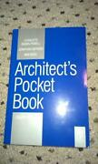 Architect Book