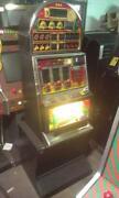 Bell Fruit Machine