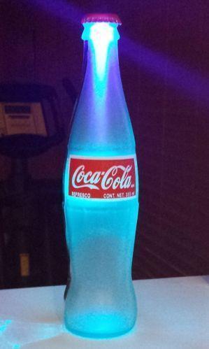 Coca Cola Lamp Ebay