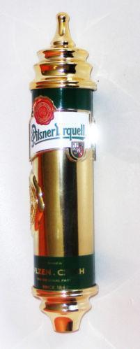 Pilsner Urquell Tap Handle Ebay