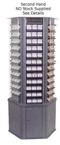 Jewellery Display Cabinet Ebay