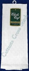 Other Cross Stitch Fabric