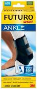 Futuro Ankle