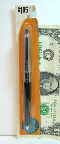 Papermate Chrome Pens Amp Writing Instruments Ebay