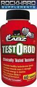 Testoroid