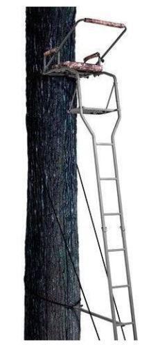 Ladder Deer Stand Ebay