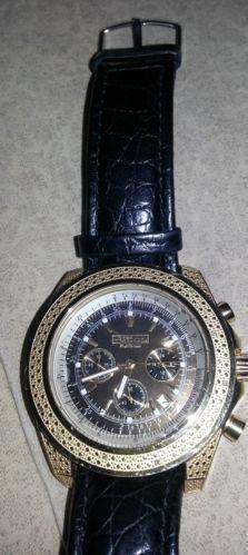 Men's JoJo Rodeo Watches | eBay
