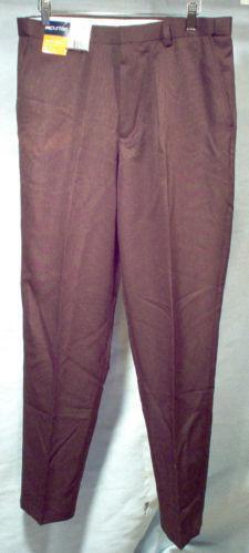 Puritan Pants Ebay