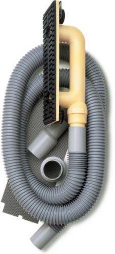 Best Hand Vacuum