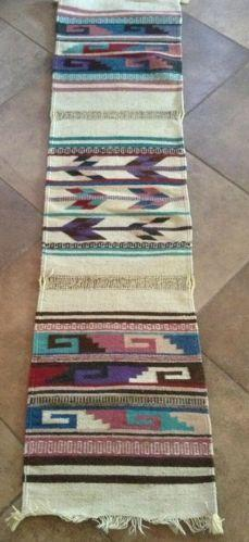 Mexican Placemats Ebay