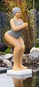 Venus Figur