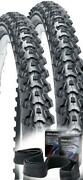 Bicycle Tyres 26X2.1