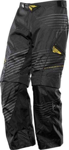 Youth Dirt Bike Boots >> ATV Riding Pants | eBay