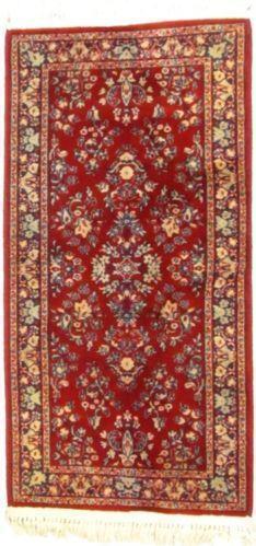 Karastan Sarouk Rugs Amp Carpets Ebay