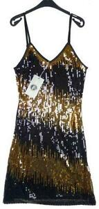 Girls Sequin Dress  eBay