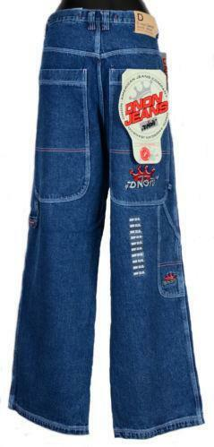 Carpenter Jeans Mens