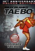 Tae Bo