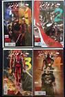 Deadpool Complete