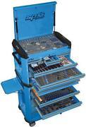 SP Tool Kits