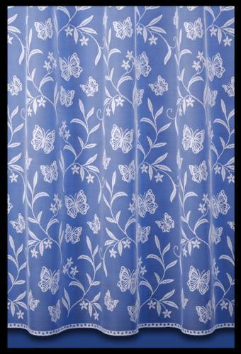 Butterfly Curtains | eBay
