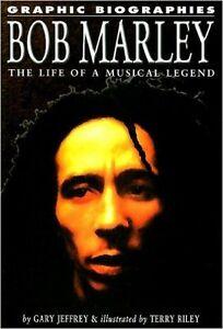 Bob Marley Book & Wallet