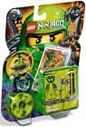 Lego Ninjago All Sets
