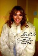 Cornelia Corba