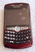 Blackberry 8320 Unlocked