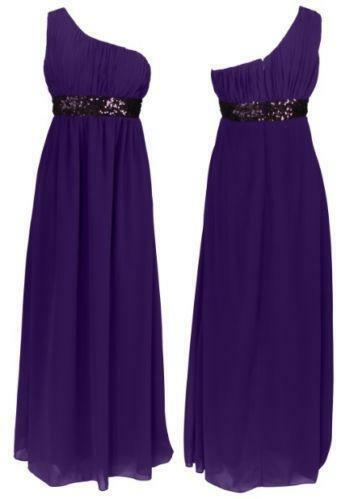 Evening Dresses Party Cocktail Prom Dresses Ebay