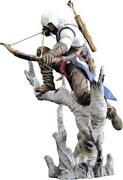 Assassins Creed Merchandise