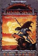 Ral Partha Dark Sun