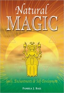 ▀▄▀NATURAL MAGIC ~ OCCULT WICCAN WITCHCRAFT