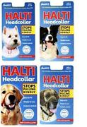 Halti Head Collar