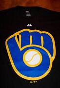 Vintage Brewers Shirt